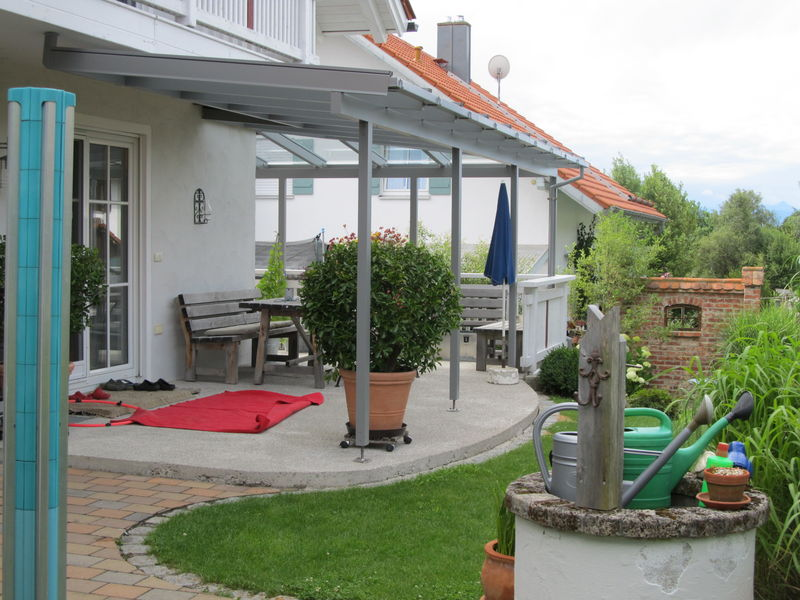 terrassen berdachung eisen anbau terrassen berdachung aus. Black Bedroom Furniture Sets. Home Design Ideas
