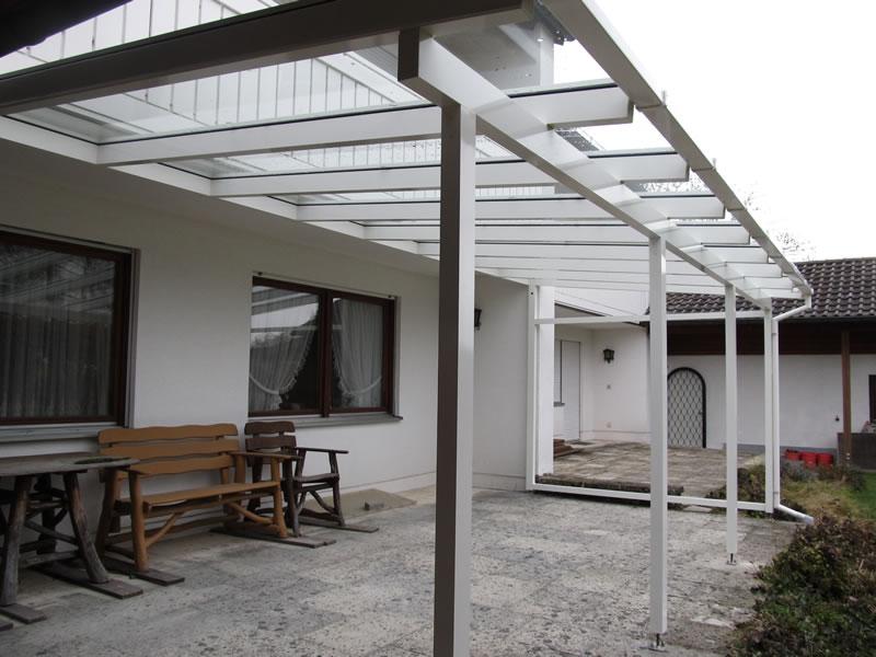 wintergarten metallbau. Black Bedroom Furniture Sets. Home Design Ideas